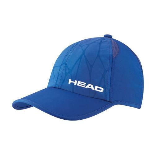کلاه کپ هد مدل Light function