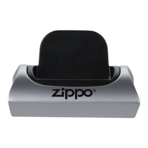 پایه نگهدارنده مگنتی فندک زیپو مدل GFT KT
