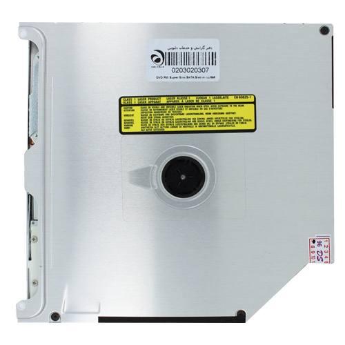 درایو DVD  اینترنال پاناسونیک مدل UJ898A