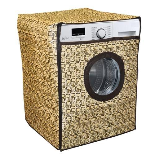 کاور ماشین لباسشویی هومتکس کد H801