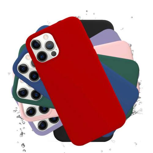 رم دسکتاپ DDR4 دو کاناله 3200 مگاهرتز CL16 جی اسکیل سری Ripjaws V ظرفیت 16 گیگابایت