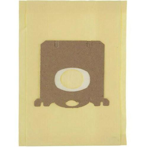 کیسه جاروبرقی مناسب برای جاروبرقی فیلیپس الکترولوکس و آاگ بسته 5 عددی