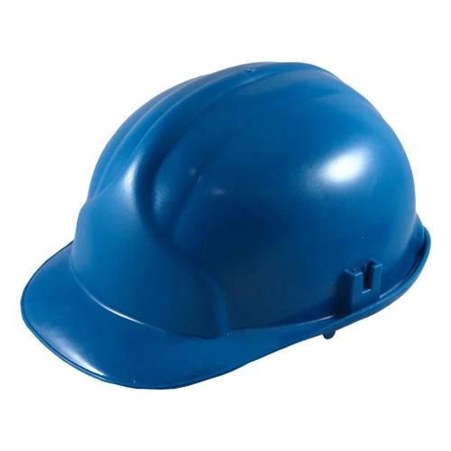کلاه ایمنی لنو مدل EH بسته 4 عددی