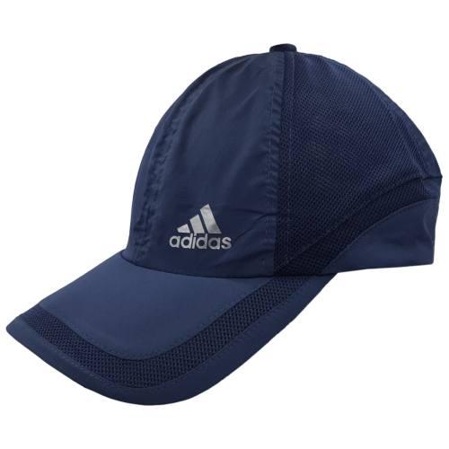 کلاه کپ مردانه کد 2059