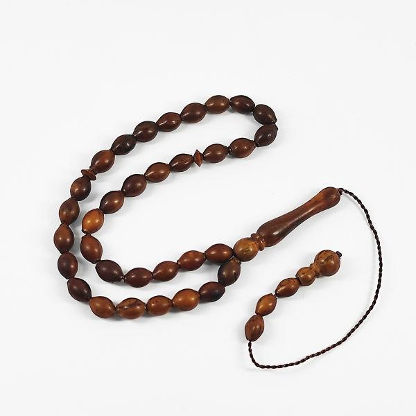فلش مموری Silicon power مدل Touch T08 ظرفیت 32 گیگابایت   Silicon Power Touch T08 Flash Memory - 32GB