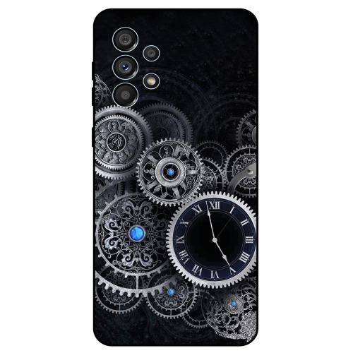 کامپیوتر سرور ایسوس مدل TS100-E9-PI4-A