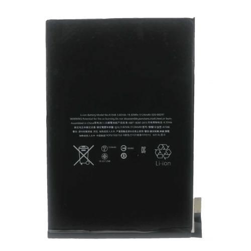 باتری تبلت  مدل A1546 با ظرفیت 5124 mAh مناسب برای IPAD MINI 4