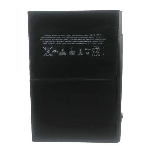 باتری تبلت  مدل A1547 با ظرفیت 7340 mAh مناسب برای IPAD AIR 2