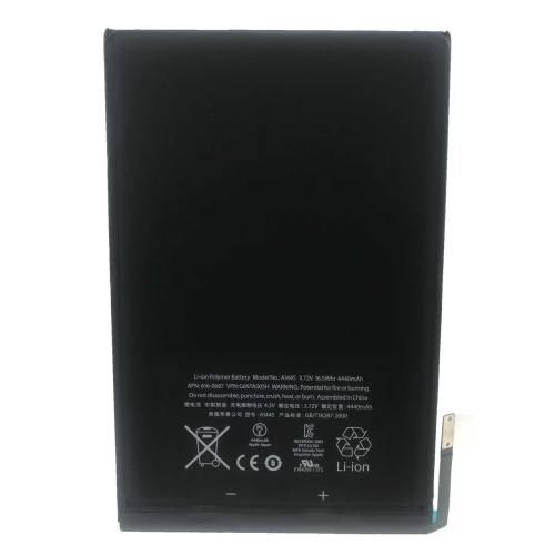 باتری تبلت  مدل A1445 با ظرفیت 4440 mAh مناسب برای IPAD MINI
