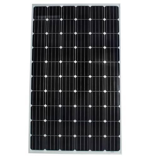 پنل خورشیدی واگان مدل 8714 مونوکریستال 275 وات