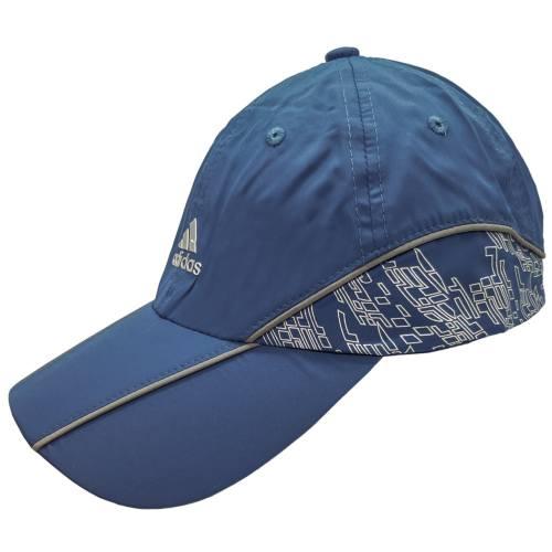 کلاه کپ مردانه کد 2060
