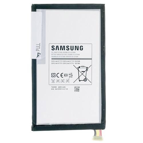 باتری تبلت مدل T4450E با ظرفیت 4450 میلی آمپر مناسب Galaxy Tab 3 8.0