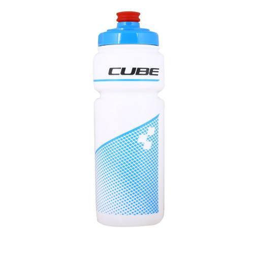 قمقمه مدل CUBE
