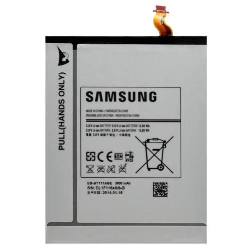 باتری تبلت سامسونگ مدل EB-BT111ABC با ظرفیت 3600 میلی آمپر مناسب تبلت  Galaxy Tab3 7.0 Lite 9