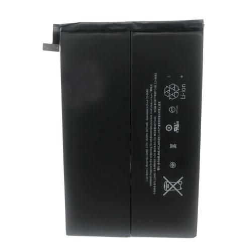 باتری تبلت مدلCDM02  با ظرفیت 6471 mAh مناسب برای2 IPAD MINI