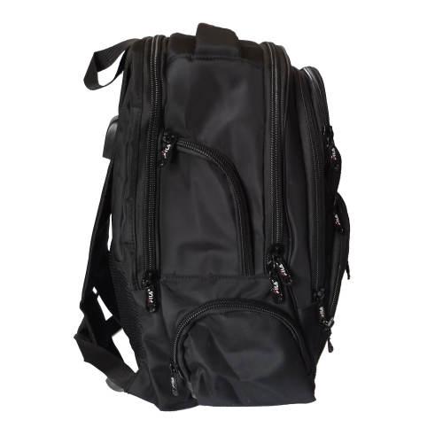 آلبوم موسیقی سونات های پیانو (مهتاب, اپاسیوناتا, پاتتیک) - بتهوون