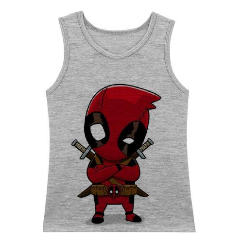 فیلم راهنمای گردشگری - چین 1