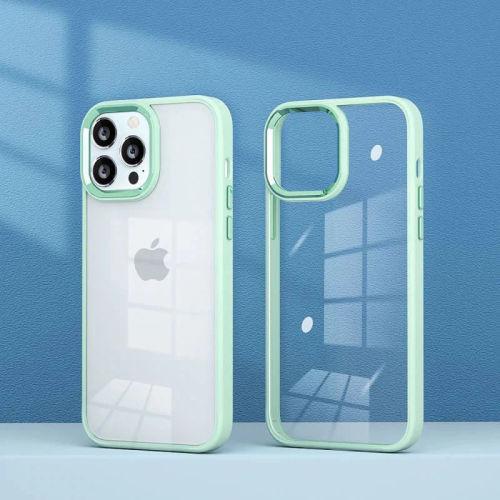 فیلم تئاتر مکبث اثر  رضا ثروتی