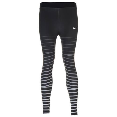 لگ ورزشی زنانه رین کد 558