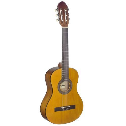 گیتار کلاسیک استگ مدل C410 M NAT