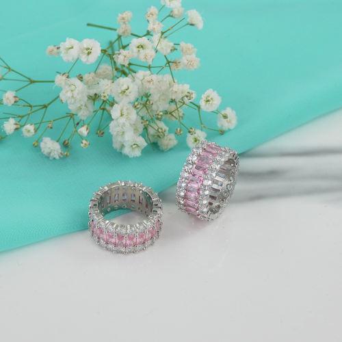 جک سوسماری هیدرولیک رتا مدل RTT1102