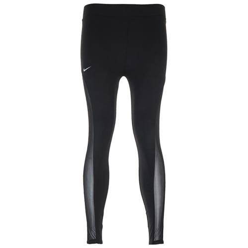 لگ ورزشی زنانه رین کد 105