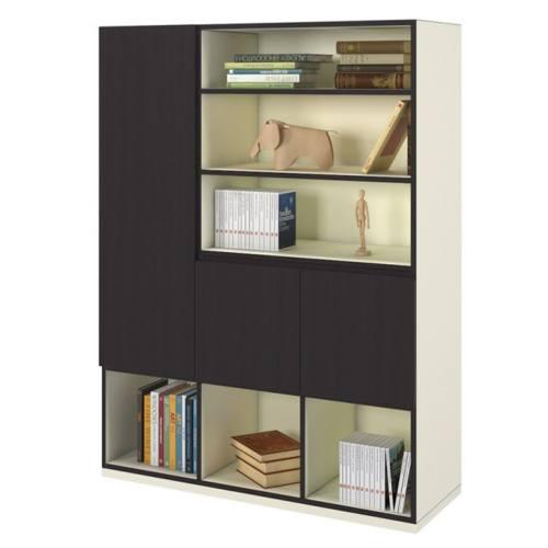 کتابخانه فوبــورو  مدل الینو