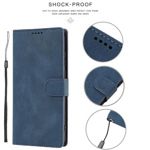 بشقاب سرامیکی گالری ساتگین طرح ماهی خالدار ست 3 عددی
