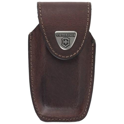 کیف چاقوی ویکتورینوکس مدل Pouch 40535
