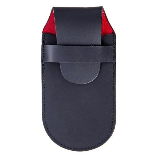 کیف چاقوی ویکتورینوکس مدل Pouch 40740