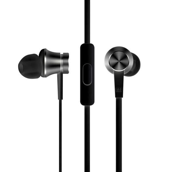 هدفون شیائومی مدل Piston Basic | Xiaomi Piston Basic Headphones