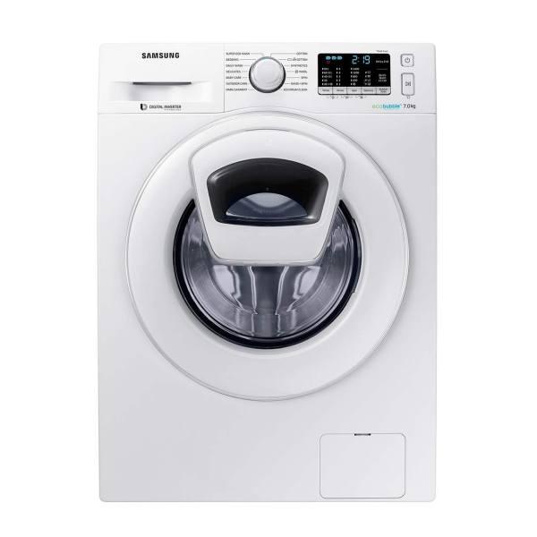 ماشین لباسشویی سامسونگ مدل J1477 ظرفیت 7 کیلوگرم | Samsung J1477 Washing Machine 7Kg