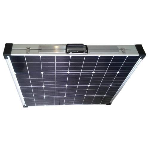 پنل خورشیدی واگان مدل 8724