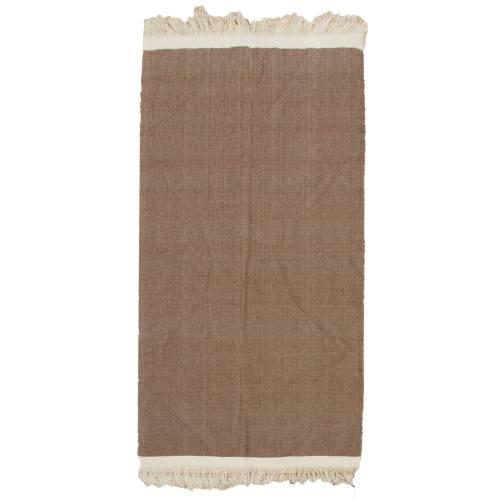 رومبلی دستباف گالری سلام کد 066