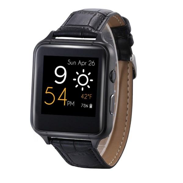 ساعت هوشمند مدل X7 |