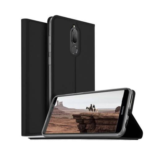 کیف کلاسوری  مدل INSPIRE مناسب برای گوشی موبایلMate 10 Lite
