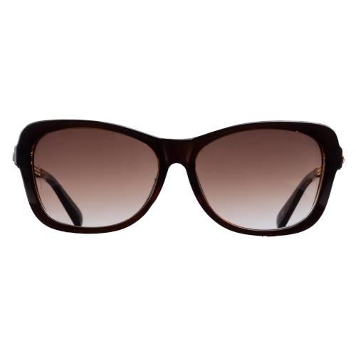 عینک افتابی باترفلای مدل 91