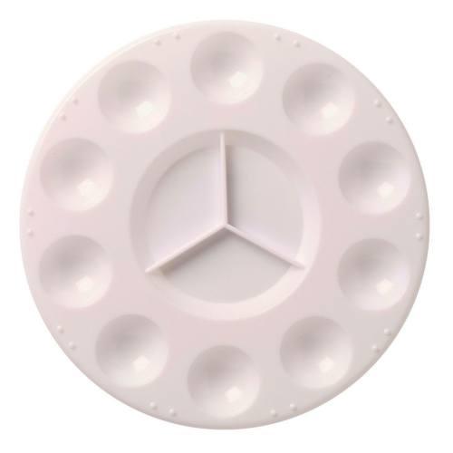 پالت 13 خانه ریوز مدل دایره