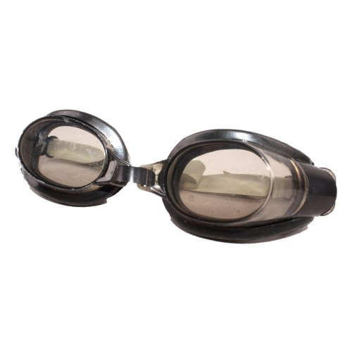 عینک شنا ویو مدل Colorfull