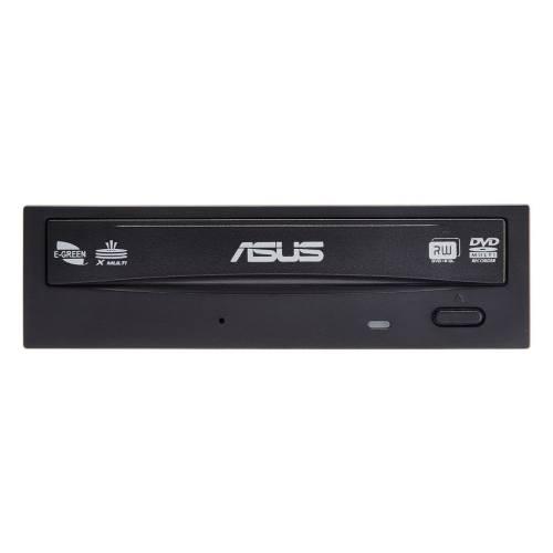 درایو DVD اینترنال ایسوس مدل DRW-24D3ST/BLK/B/AS
