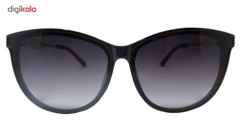 عینک آفتابی توئنتی مدل Z65-031-TW1
