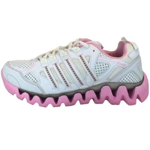 کفش مخصوص دویدن زنانه آلبرتینی مدل 487
