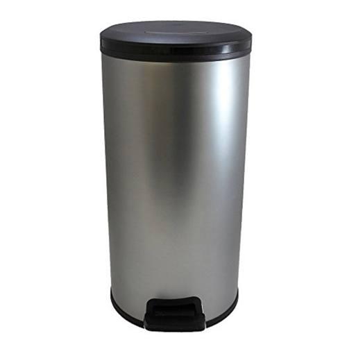 سطل زباله کرور مدل 00761 حجم 30 لیتر