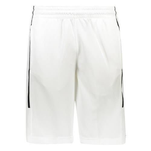 شور ت ورزشی مردانه جردن مدل Double Crossover Short
