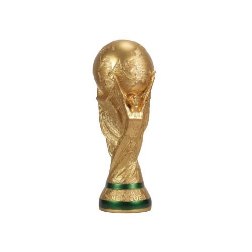 مجسمه طرح کاپ جام جهانی کد FWC18-S
