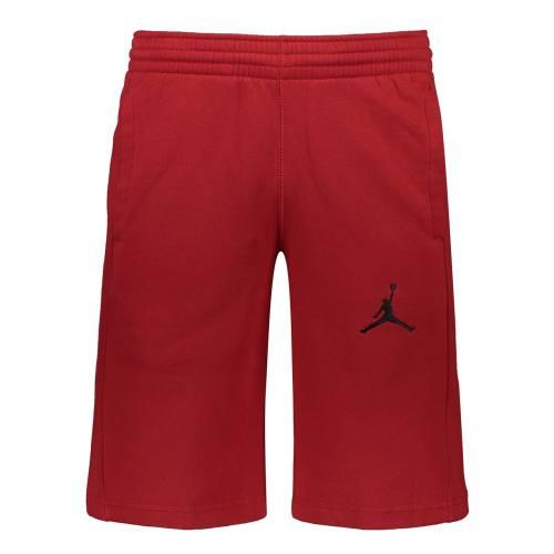 شورت ورزشی مردانه جردن مدلMens Jordan Flight Fleece Sweat Shorts