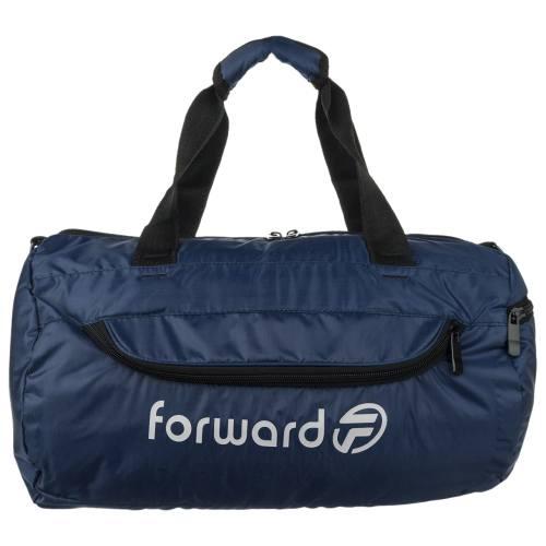 ساک ورزشی فوروارد مدل FCLT010 | سرمه ای