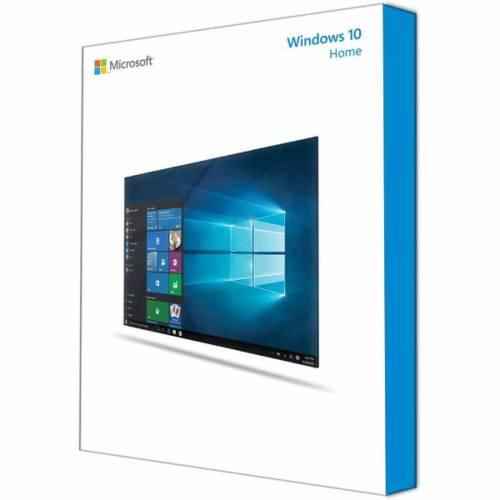 سیستم عامل ویندوز 10 نسخه Home