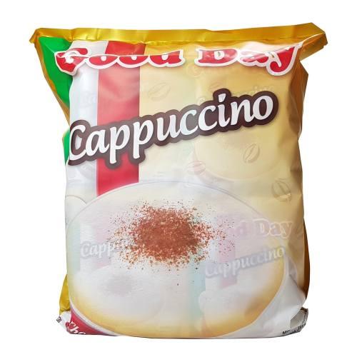 بسته ساشه کافی میکس گوددی مدل Cappuccino