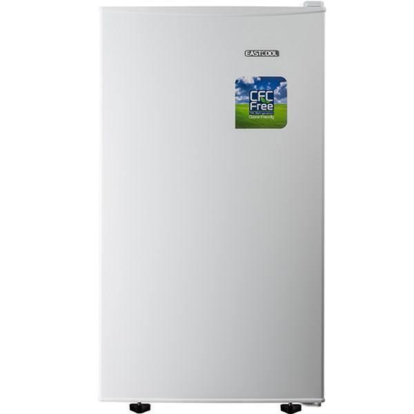 یخچال ایستکول مدل TM-835 | EastCool TM-835 Refrigerator